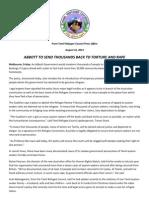 Trc Press Release Abbott Policy 160813