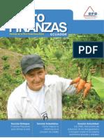 Revista RFR 17 Version 11