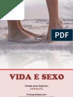 vida sexo.pdf