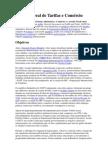 Acordo Geral de Tarifas e Comércio.docx