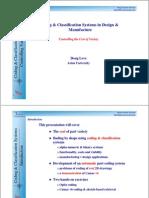 Lecture Pt 1