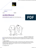 AS DEZ PRAGAS _ Portal da Teologia.pdf
