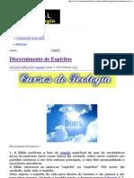 Discernimento de Espíritos _ Portal da Teologia.pdf