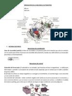 Ing.sistemas Mecanica Automotriz