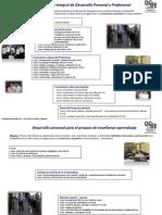 desarrollopersonaldesarrollodocenteyherramientas-101118125930-phpapp01