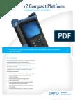EXFO FTB200 V2.pdf