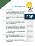 business ed handbook revised 081613