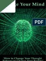 PDF 25 ChangeYourMind.pdf