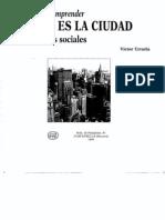 Urrutia Victor_La Cultura Urbana_Para Comprender Que Es La Ciudad(Sub)
