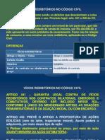 Direito_Contratual_-_Aula_7ª_e_8ª