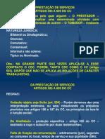 Direito_Contratual_-_Aula_14ª_e_15ª