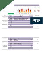 Strain Index Sheet (Português)