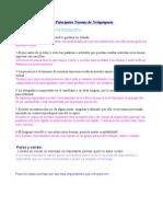 Antonia_principales Normas de Nequiqueta_sec.6