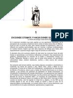 2do envio Donde estamos y hacia donde vamos 2007.pdf