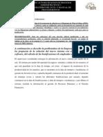 Laboaratorio DFD