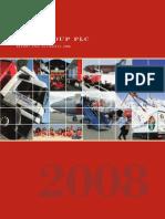 Dart 2008