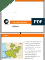 JaliscoE