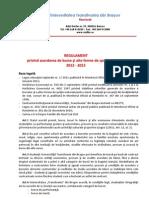 Regulament_BURSE_2012_2013