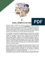3er envio El Laico 2003.pdf