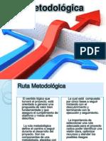 rutametodologica-110331112225-phpapp01