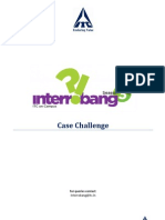 ITC Interrobang Season 3 Case Challenge Brochure (1).pdf