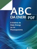 ABCcaderno
