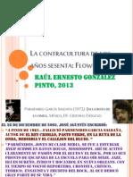 La contracultura de los años sesenta - flower power.pdf
