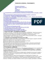 688_CNPJ VERSÃO 3.5 PRÉ-INTEGRADOR DA REDESIN – PROCEDIMENTO