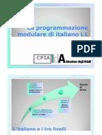 italianomodulare [modalità compatibilità]