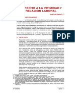 Articles-65179 Recurso 1