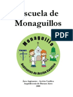 Mona Guil Los