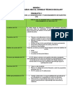 FORMATOS_PRODUctos