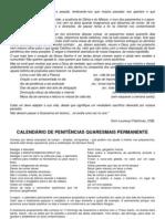 Calendário de penitências quaresmais.pdf