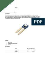 grove-moisture-sensor-sen92355p.pdf
