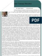 Informe Consejo Directivo Agosto PDF.pdf