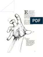 Figura Humana - Pag. 75