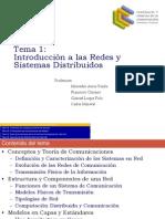 RySDTema1.pdf