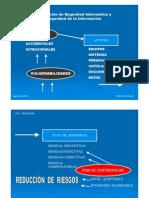 UDA Seguridad 2012 Conceptos Introductorios