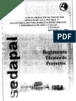 Reglamento Condominiales Aprobado 21-03-2005.pdf