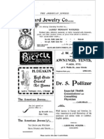 E Jaccard Jewelry