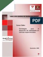 antologia_ciencias_experimentales