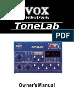 ToneLab_E1