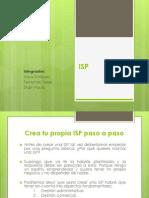 ISP.pptx
