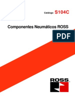 Ross General 2007