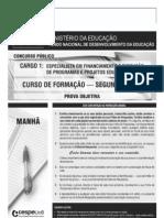 FNDE13_001_01