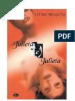 Liv FM Julieta