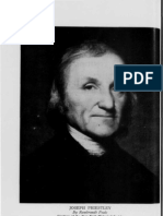 The Religion of Joseph Priestley