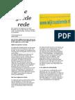 De Goede Rede Concept 2009 Gecorigeerd PDF