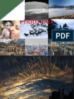 Fotos PremiosPullitzeer