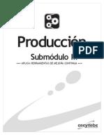 4to-Produccion_M3_S3_2013-1